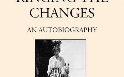 My Review of Ringing the Changes, by Mazo de la Roche